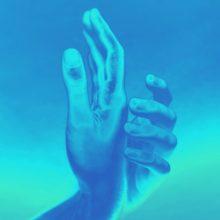 フランスのプロデューサー Madeon、ニューシングル「All My Friends」をリリース!