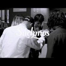Suchmos、「MINT」ライブ・エディションの映像を公開!