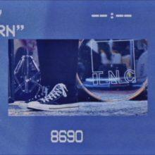 UKリヴァプールのインディーロック・バンド The Night Café、デビューアルバム『0151』を 8/23 リリース!