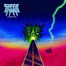 フィラデルフィアのロックバンド Sheer Mag、セカンドアルバム『A Distant Call』を 8/23 リリース!