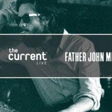 Father John Misty、6/14 に行われたミネアポリス公演のフルライブ映像が公開!