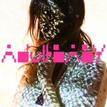 Blonde Redhead の紅一点 KAZU、ソロ・デビューアルバム『ADULT BABY』をリリース!