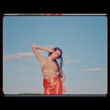 NYベースのR&Bシンガー Raveena、デビューアルバム『Lucid』をリリース!