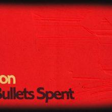 Spoon、新作7インチ・シングル「No Bullets Spent」を Matador から 7/26 リリース!