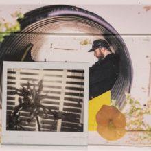 ジャスティン・バーノン率いる Bon Iver、ニューアルバム『i,i』をリリース!