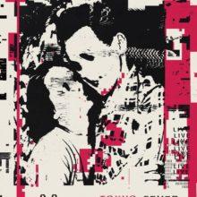 グラスゴーのポストロック・バンド The Twilight Sad の初来日公演が9月に決定!