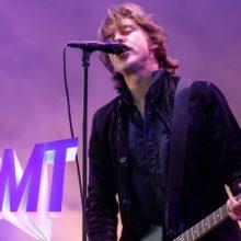 Catfish And The Bottlemen、グラスゴーの TRNSMT 2019 に出演したライブ映像が公開!