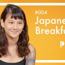 Japanese Breakfast が TABI LABO のインタビューに答えた動画が公開!