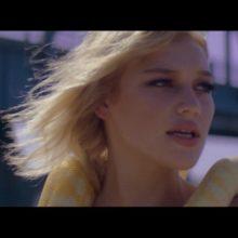 オーストラリアのプロデューサー JOY. ニューシングル「Can't Be You」のMV公開!