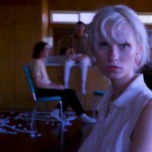 LAのポップ・トリオ Rose Dorn、デビューアルバム『Days You Were Leaving』をリリース!