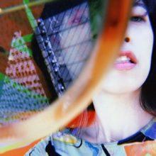 Yuck のベーシスト土居万鈴、ソロ・アルバムのリリースパーティを 12/2 (月) Ebisu Batica で開催決定!