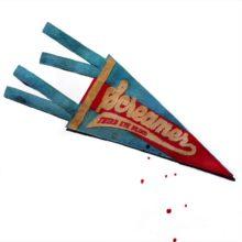 Third Eye Blind、4年ぶりのニューアルバム『Screamer』を 10/18 リリース!