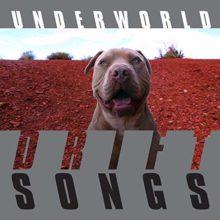 Underworld、ニューアルバム『DRIFT SONGS』も 10/23 リリース決定!