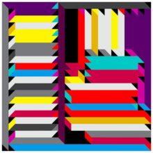 BATTLES、待望のニューアルバム『Juice B Crypts』をリリース!
