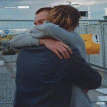 BROCKHAMPTON、待望のニューアルバム『GINGER』をリリース!