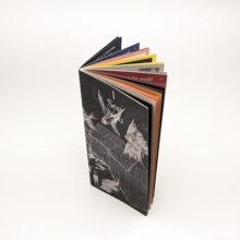 Thom Yorke (トム・ヨーク)、英カルチャー紙 Crack Magazine とのコラボ特別限定号を 9/13 発売!