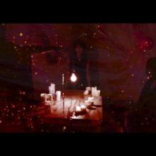 Boris ニューアルバム『LφVE & EVφL』をジャック・ホワイトの Third Man Records から 10/4 リリース!