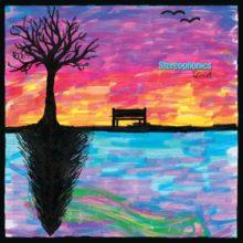 UKのロックバンド Stereophonics、11作目となるニューアルバム『Kind』を 10/25 リリース!