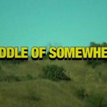 The Neighbourhood、1年ぶりのニューシングル「Middle of Somewhere」のMV公開!