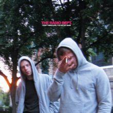 The Radio Dept. 過去2枚のEPを一つのアルバムにした『I Don't Need Love, I've Got My Band』をリリース!