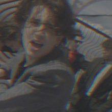 U2ボノの息子 Elijah Hewson 率いるロックバンド Inhaler、新曲「My Honest Face」のMV公開!