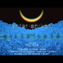 UKのロックバンド Enter Shikari、ニューシングル「Stop the Clocks」をリリース!