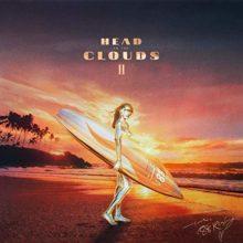 88rising のクルーが集結したコンピ第二弾『Head In The Clouds II』をリリース!