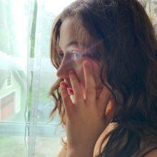 Alaska Reid、ソロ・ニューシングル「Mermaid Tears」を配信リリース!