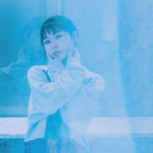 北海道出身のアーティスト Noah、4年ぶりのミニアルバム『Thirty』をリリース!