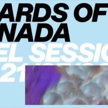 Boards Of Canada、1998年7月に行われたピールセッションの未発表曲「XYZ」を公開!
