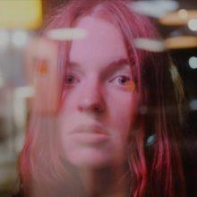 ピッツバーグの新人ドリームポップ・バンド Drauve、セカンドシングル「Out of It」のMV公開!