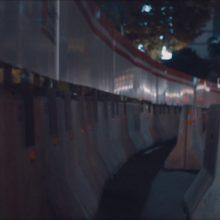 ikkubaru、ニューシングル「Street Walkin'」のMV公開!