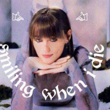 LAのシンガーソングライター Sasha Sloan、新作EP『Self Portrait』をリリース!
