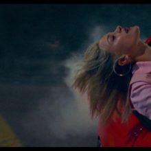 サマソニにも出演した Lolo Zouaï、シングル「Challenge」のMV公開!