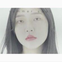 Summer Soul、新作EP『Five Senses』を 9/20 リリース!