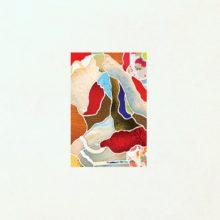 Teebs、ニューアルバム『Anicca』を Brainfeeder から 10/25 リリース!