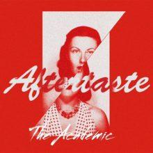 アイルランドの正統派ロックバンド The Academic、新曲「AFTERTASTE」をリリース!