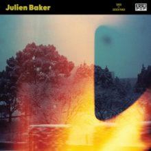 Julien Baker、ニューシング「Tokyo」を Sub Pop から配信リリース!
