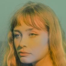 Alexandra Savior、セカンドアルバム『The Archer』を来年 1/10 リリース!