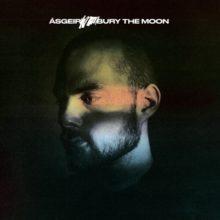 アイスランドのシンガー Ásgeir、サードアルバム『Bury the Moon』を来年 2/7 リリース!