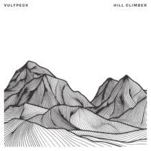 Vulfpeck、最新アルバム『Hill Climber』ボートラを追加した初CD化日本盤リリース!
