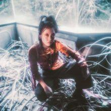 NTsKi、人気プロデューサーKMがリミックスした「Labyrinth of Summer」を配信リリース!