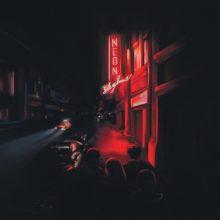 カナダのシンガーソングライター Andy Shauf、ニューアルバム『The Neon Skyline』をリリース!
