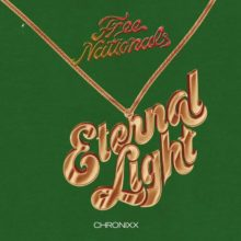Anderson .Paak のバンド Free Nationals が新曲「Eternal Light」をリリース!