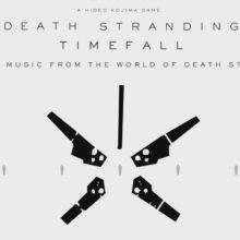 CHVRCHES、PS4用ソフト『デス・ストランディング』に提供した新曲「Death Stranding」を公開!