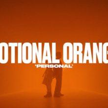 LAのR&Bユニット Emotional Oranges が新人登竜門 Vevo DSCVR に出演!