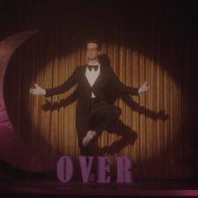 Mayer Hawthorne、ニューシングル「Over」のMV公開!