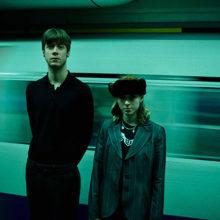 UKオルタナロック期待の新鋭 Sorry、デビューアルバム『925』を Domino から 3/27 リリース!