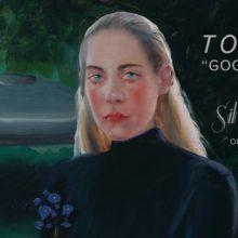 TORRES が Merge 移籍作のニューアルバム『Silver Tongue』を 1/31 リリース!