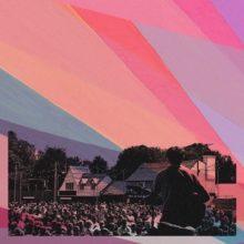 UKのロックバンド Boy Azooga、1年ぶりの新曲「O Silly Me」を配信リリース!